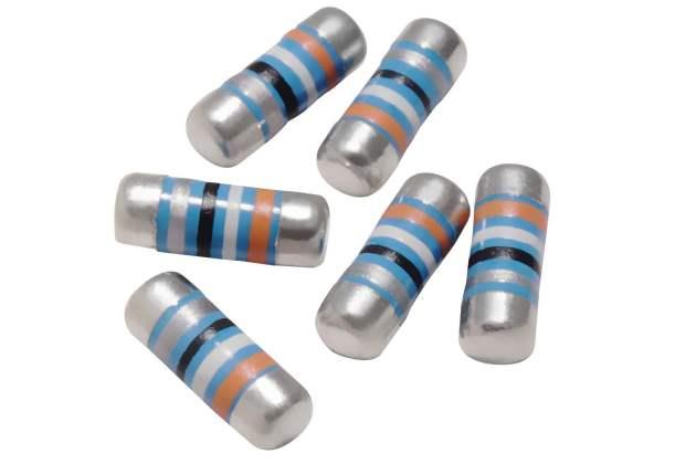 RMM 金属皮膜晶圆