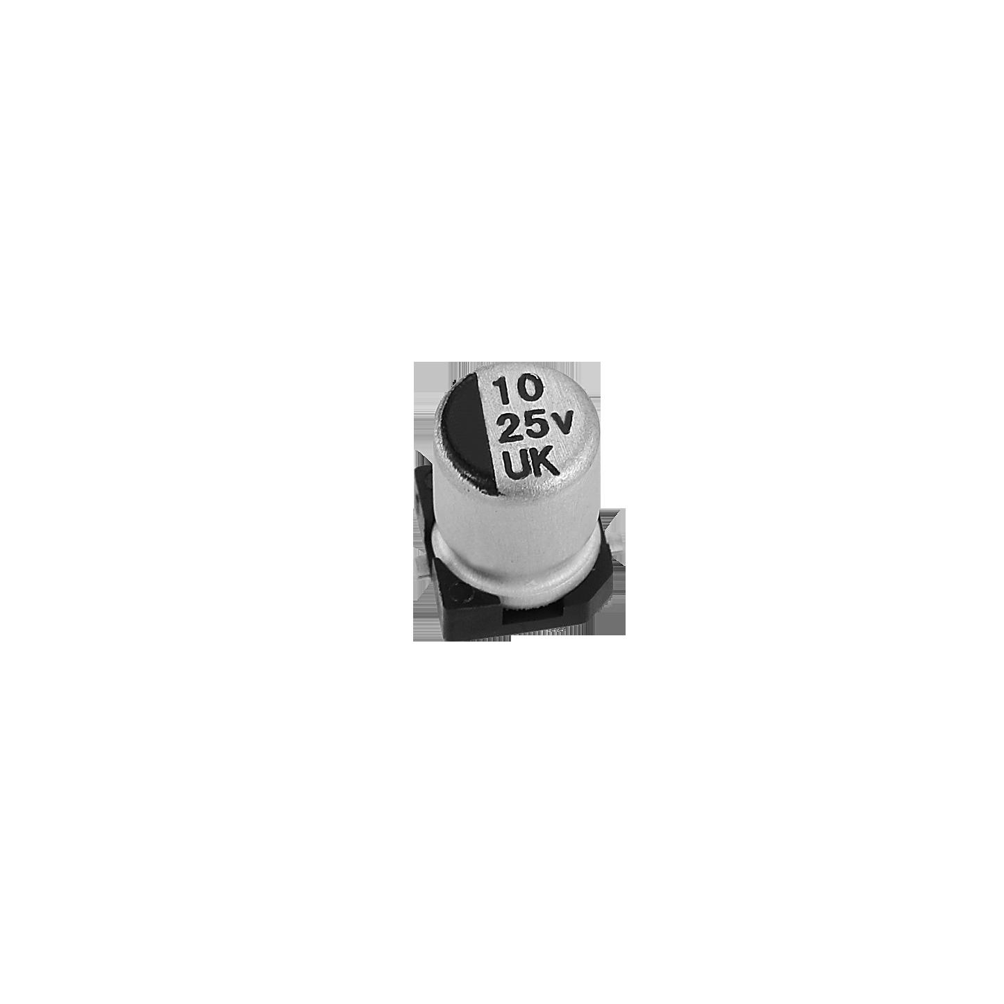 低漏电品-CDUK系列
