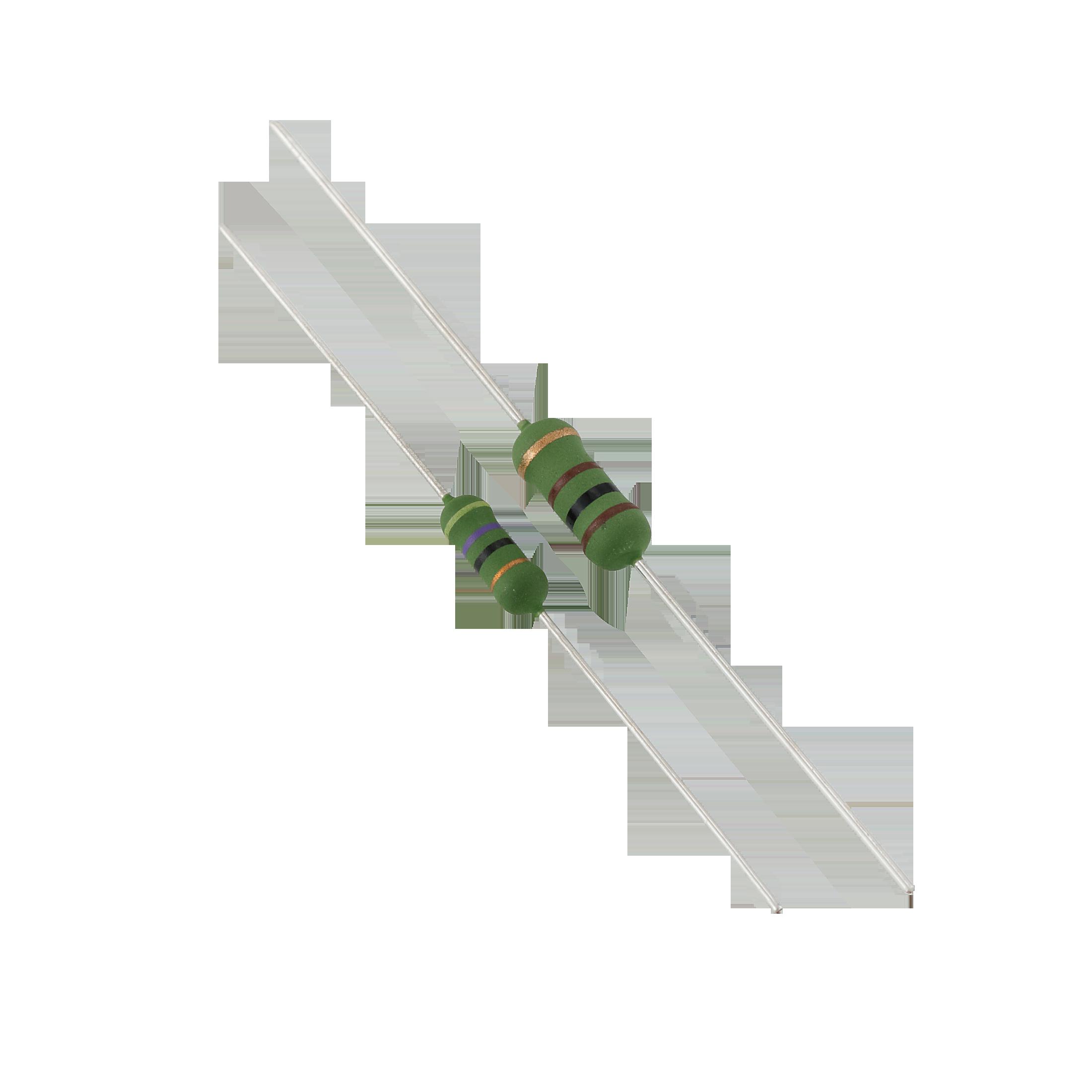 NPW-C  耐雷击型绕线电阻