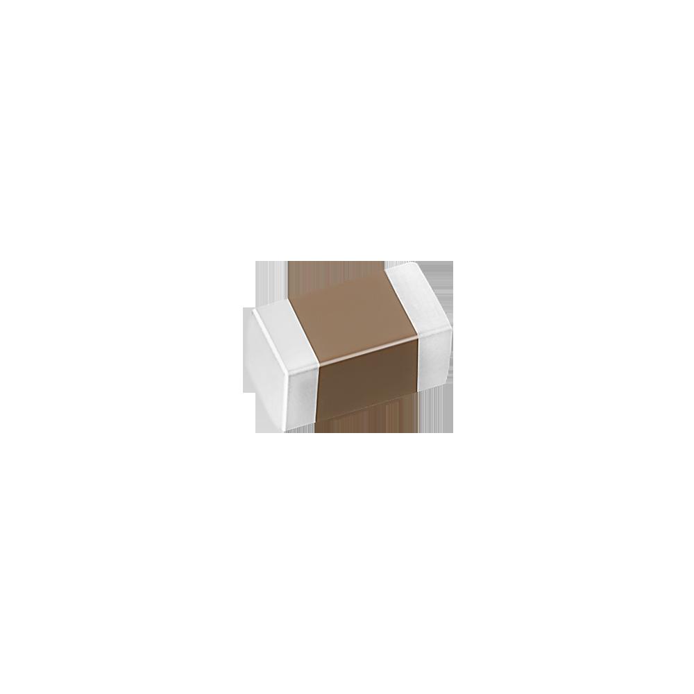 贴片陶瓷电容