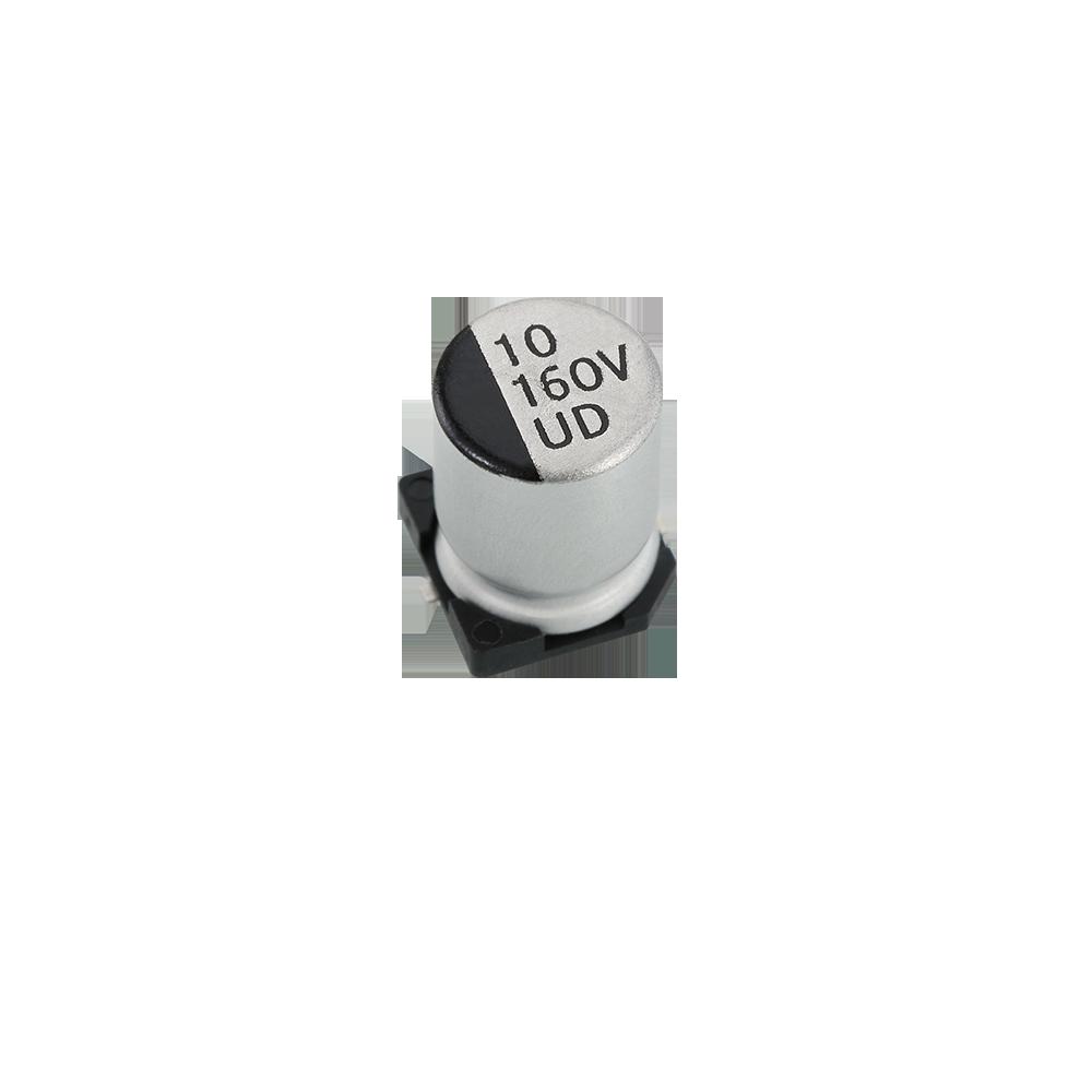 低漏电品-CDUD系列