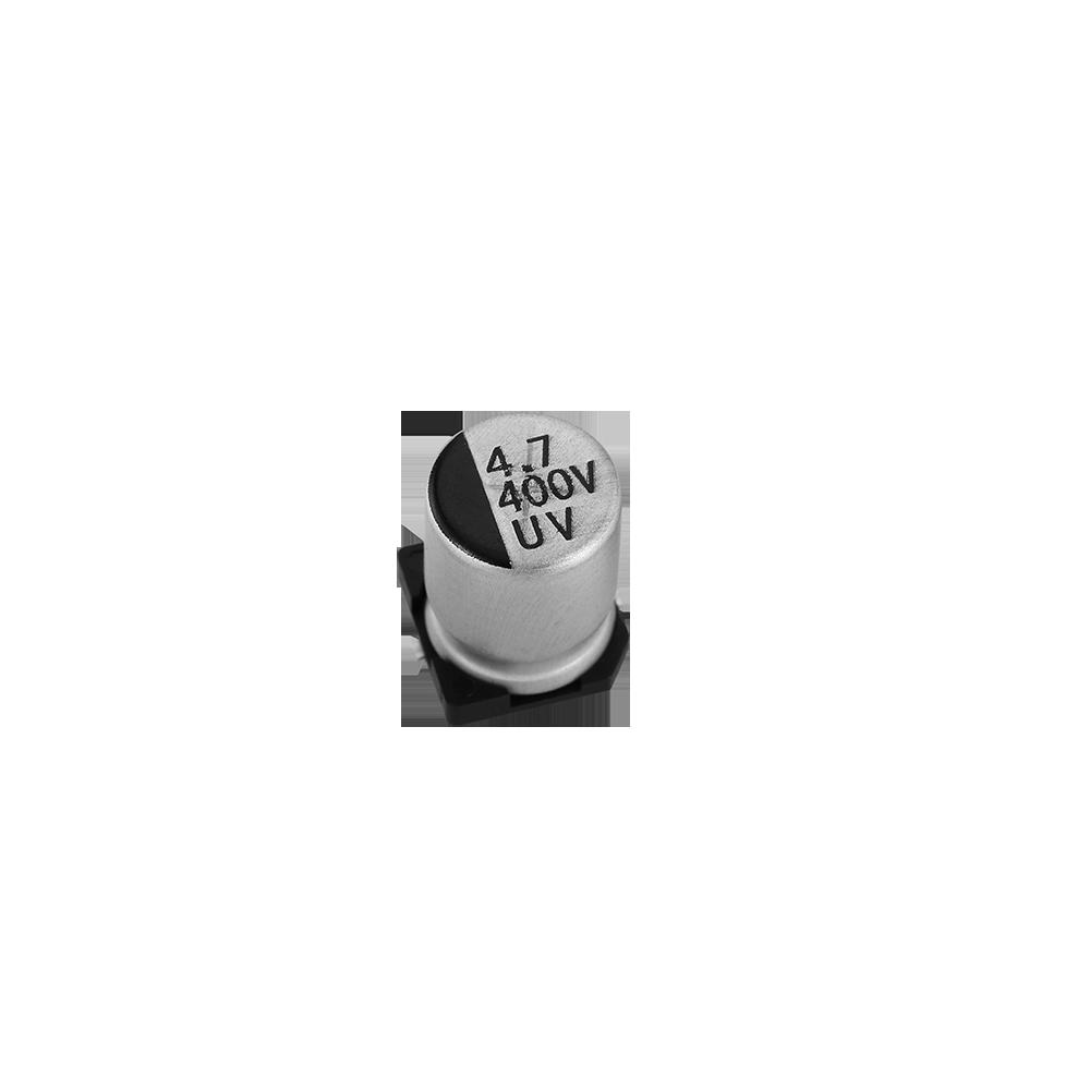宽温度长寿命品CDUV系列