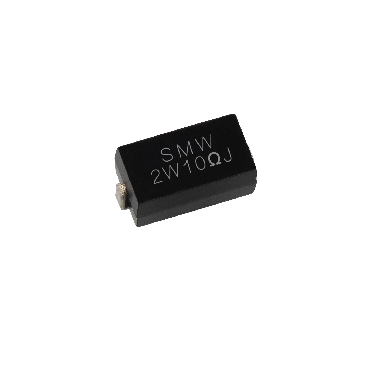 SMW 电力型绕线封装