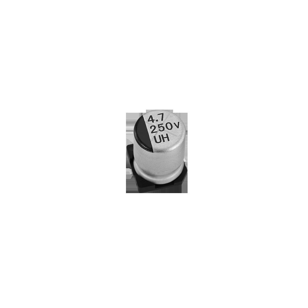 高温度品-CDUH系列