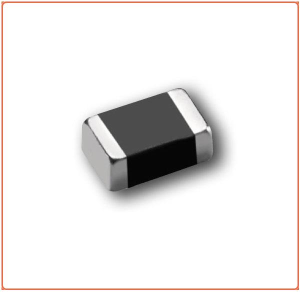 叠层片式铁氧体大电流电感