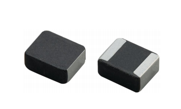 Mini Molding Power Inductors