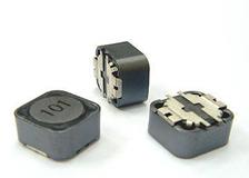 CDRH73-129 Series